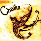 Chaika_CD_Cover